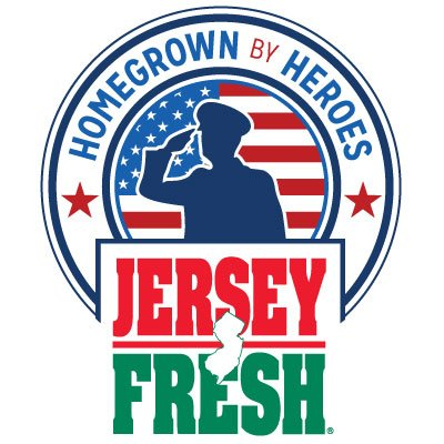 New Jersey Farmers and Growers, Producers and Wholesalers   Jersey Fresh