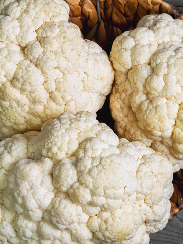 Cauliflower - Find Fresh Farm Markets and Groceries in NJ