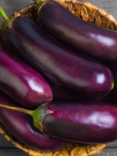 Eggplant - Find Fresh Farm Markets and Groceries in NJ