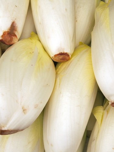Endive - Find Fresh Farm Markets and Groceries in NJ