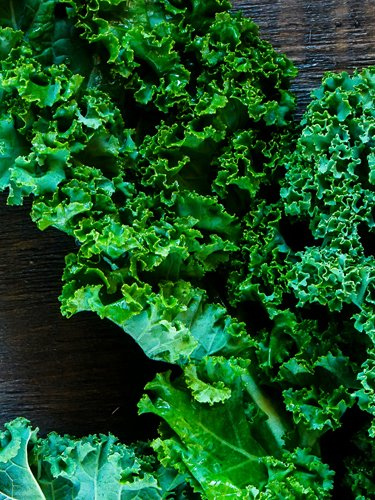 Kale - Find Fresh Farm Markets and Groceries in NJ