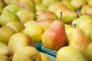 Pears - Find Fresh Farm Markets and Groceries in NJ