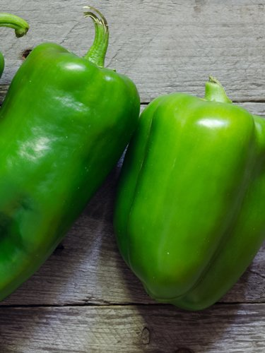 Peppers - Find Fresh Farm Markets and Groceries in NJ