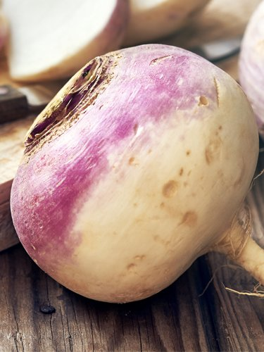 Turnips - Find Fresh Farm Markets and Groceries in NJ