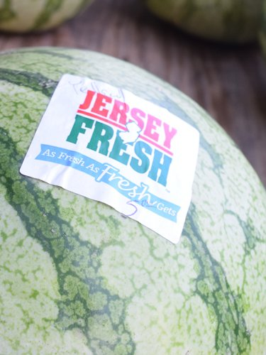 Watermelon - Find Fresh Farm Markets and Groceries in NJ