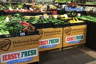 Jersey Fresh Retail Partners