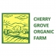 Cherry Grove Organic Farm