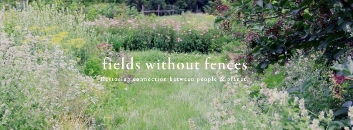 fields-without-fences-llc