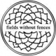 Fields Without Fences, LLC