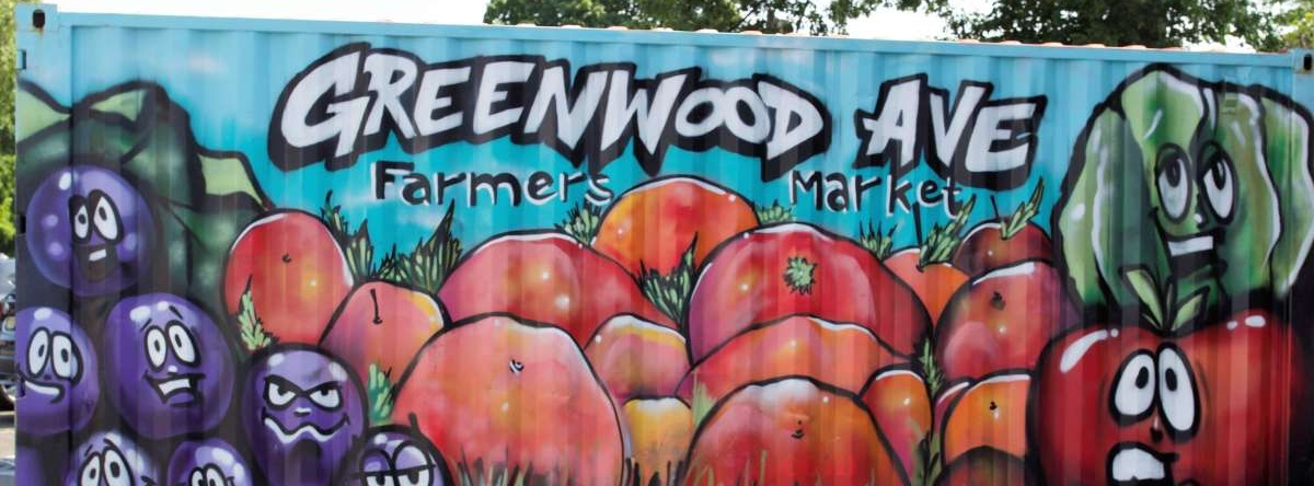 greenwood-ave-farmers-market