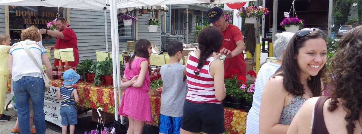 haddon-heights-farmers-market