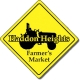 Haddon Heights Farmers Market