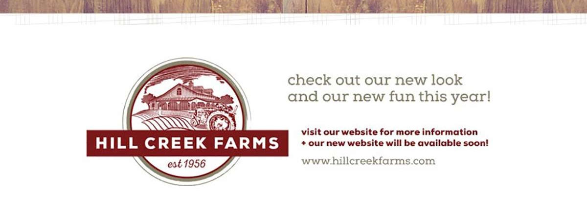 hill-creek-farms