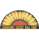 Johnson's Locust Hall Farm