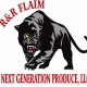 R&R Flaim Next Generation Produce, LLC