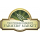West Windsor Community Farmers' Market